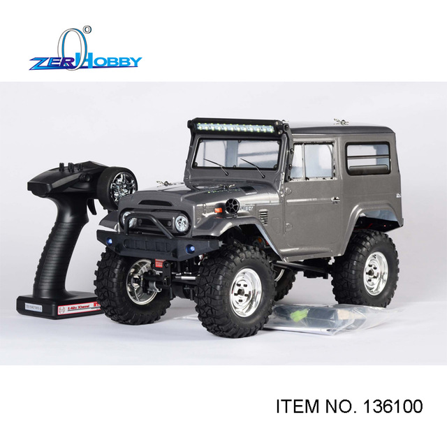 HSP-Racing-Rc-Car-1-10-Scale-Electric-4wd-Off-Road-Rock-Crawler-Cruiser-RC-4.jpg_640x640.jpg